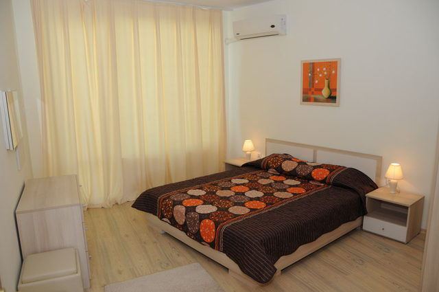 Holiday complex Yassen - One bedroom apartment