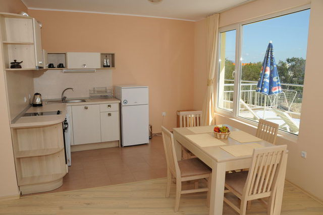 Yassen Holiday Village - Two bedroom apartment